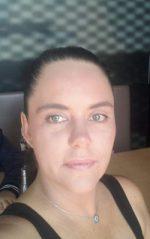 Kristy Dawson