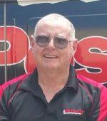 Phil Daws